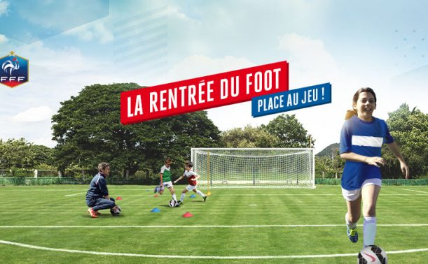 fff709_fbcover_820x461_rentree_foot_generique-2-611×378